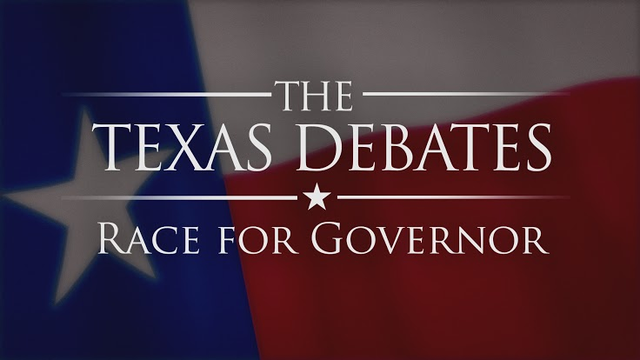 Video: Abbott, Davis Face Off in Final Debate
