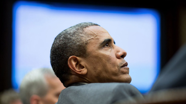 Obama's Immigration Plan Could Affect Thousands in Texas