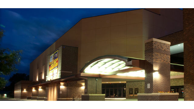 Rushmore Plaza Civic Center Passes The City Council of ...