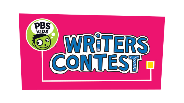 childrens creative writing contest A list of writing competitions and events for writers if you are looking to take your writing to the next level, then entering a writing competition often provides that extra impetus to refine your work this is by no means a full list of competitions fabo short story competition - for children ages 13 and under · accepting.