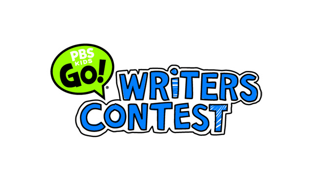 free creative writing competitions The new contest calendar is underneath the upcoming deadlinesupcoming contests (old calendar)creative our 2018 creative non-fiction writing contest free.