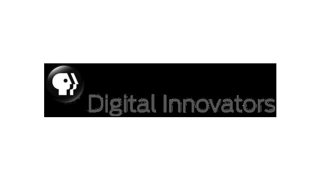 PBS LearningMedia Announces Teachers Selected for the 2015 PBS LearningMedia Digital Innovators Program