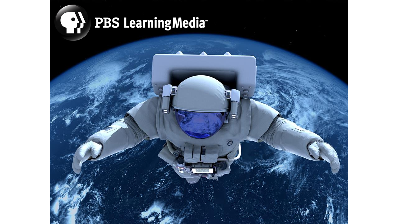 Posted by PBS Publicity on Jun 07, 2015 at 9:00 pm