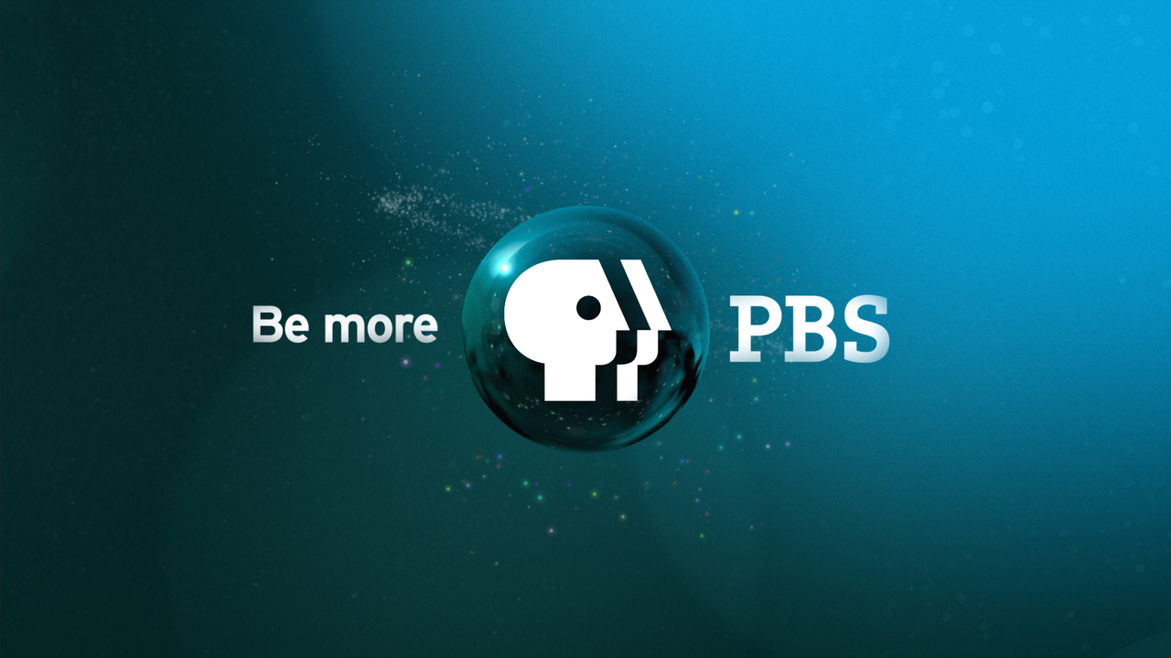 Posted by PBS Publicity on Oct 28, 2015 at 9:00 pm