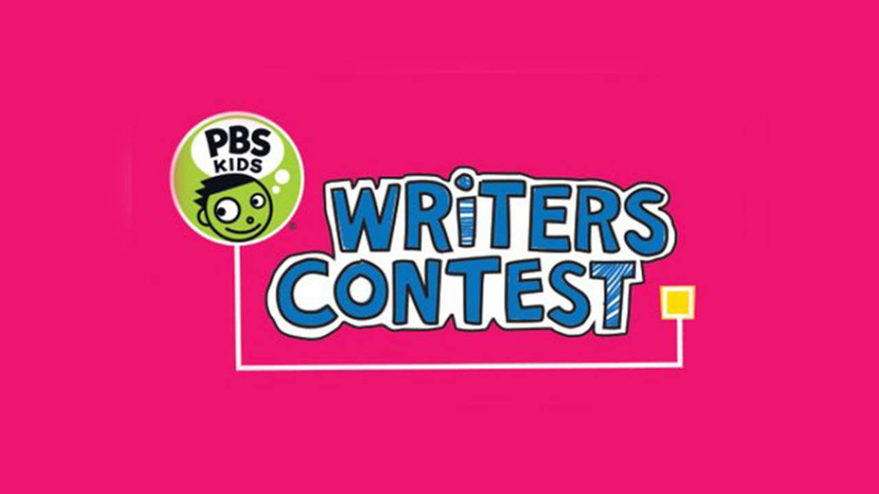 Nature writing awards for kids