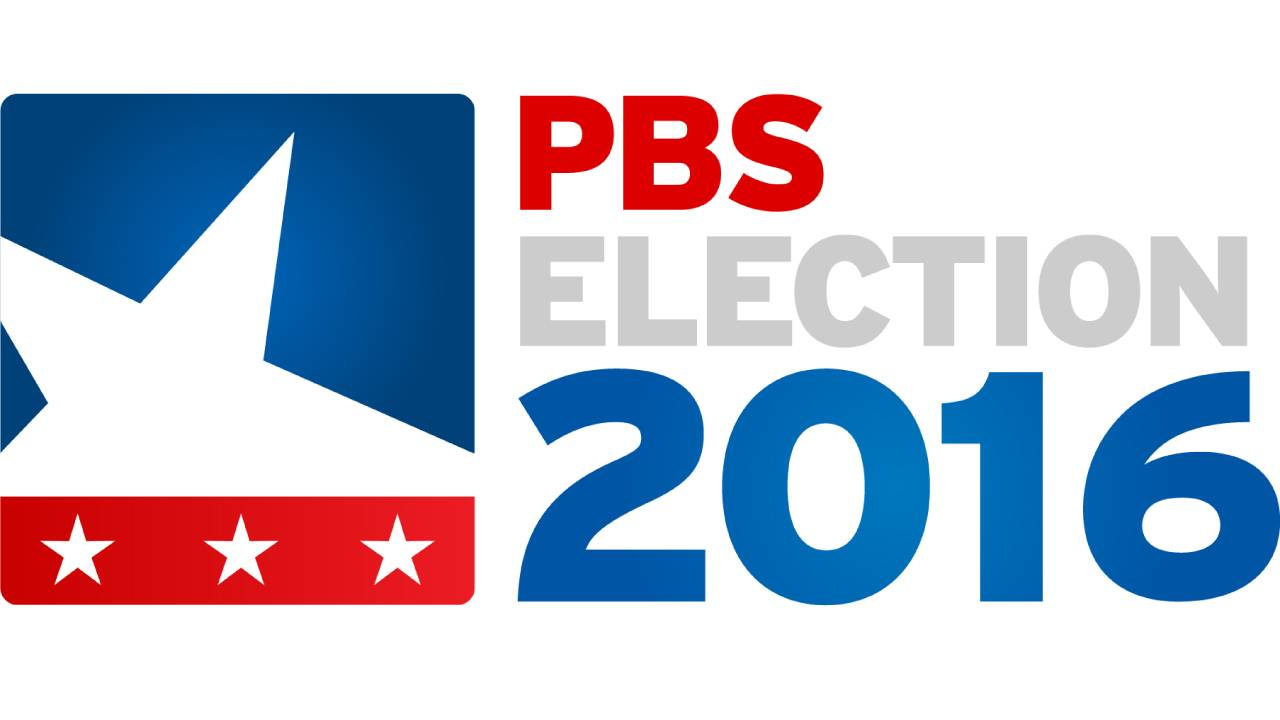 PBS NewsHour Democratic Convention