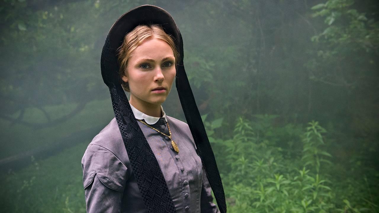 BLOG | Mourning in the Civil War Era