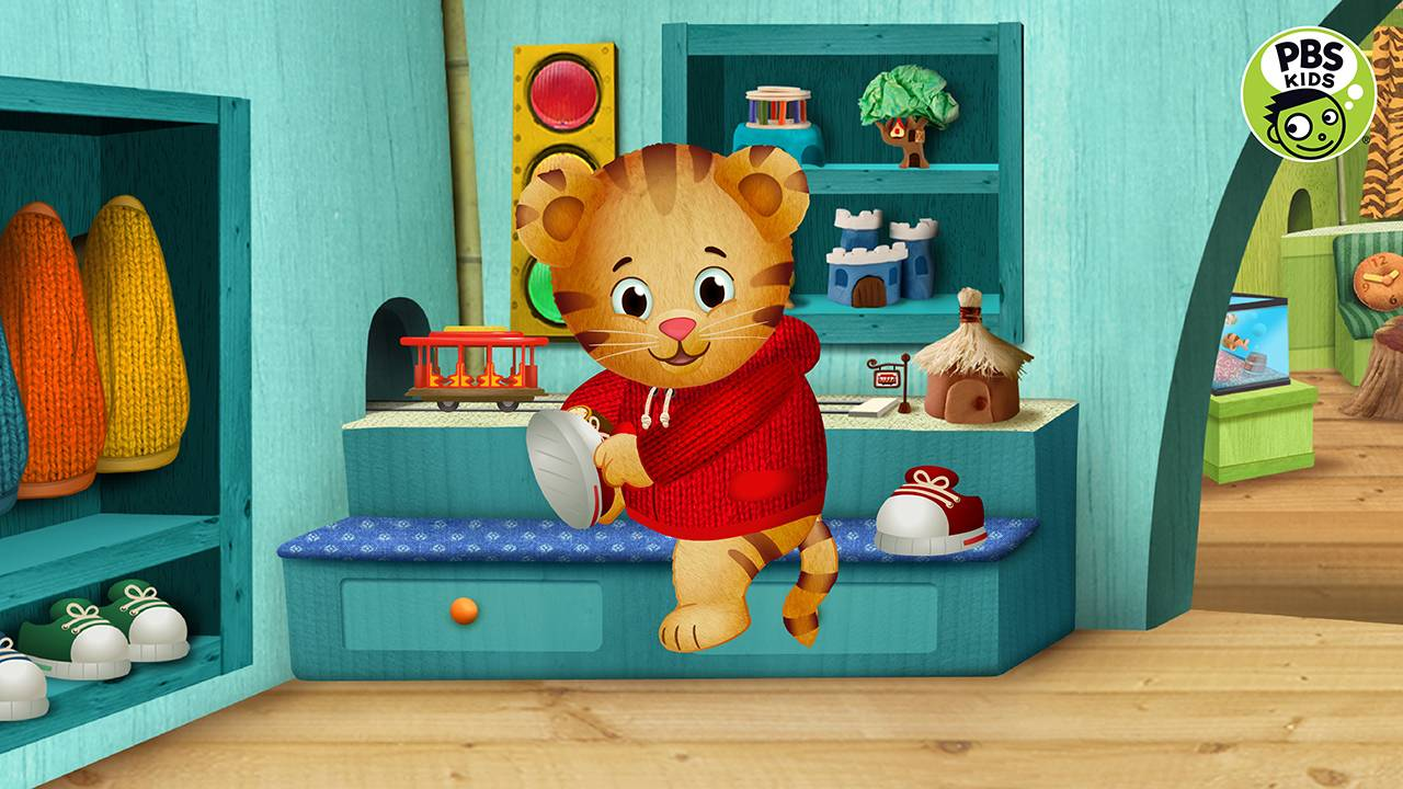 pbs to launch free 24 7 multiplatform pbs kids services pbs about