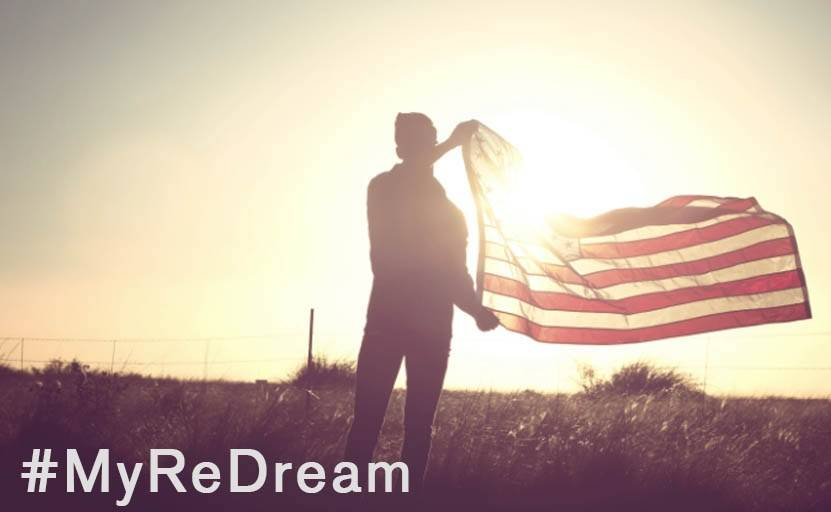 What the american dream means to me essay