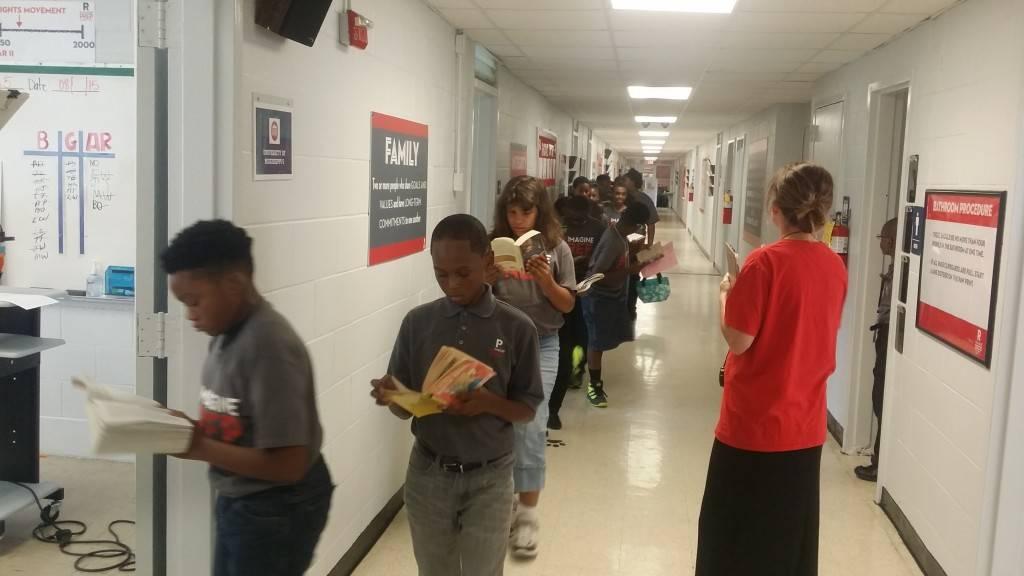 Interior Design Schools Mississippi