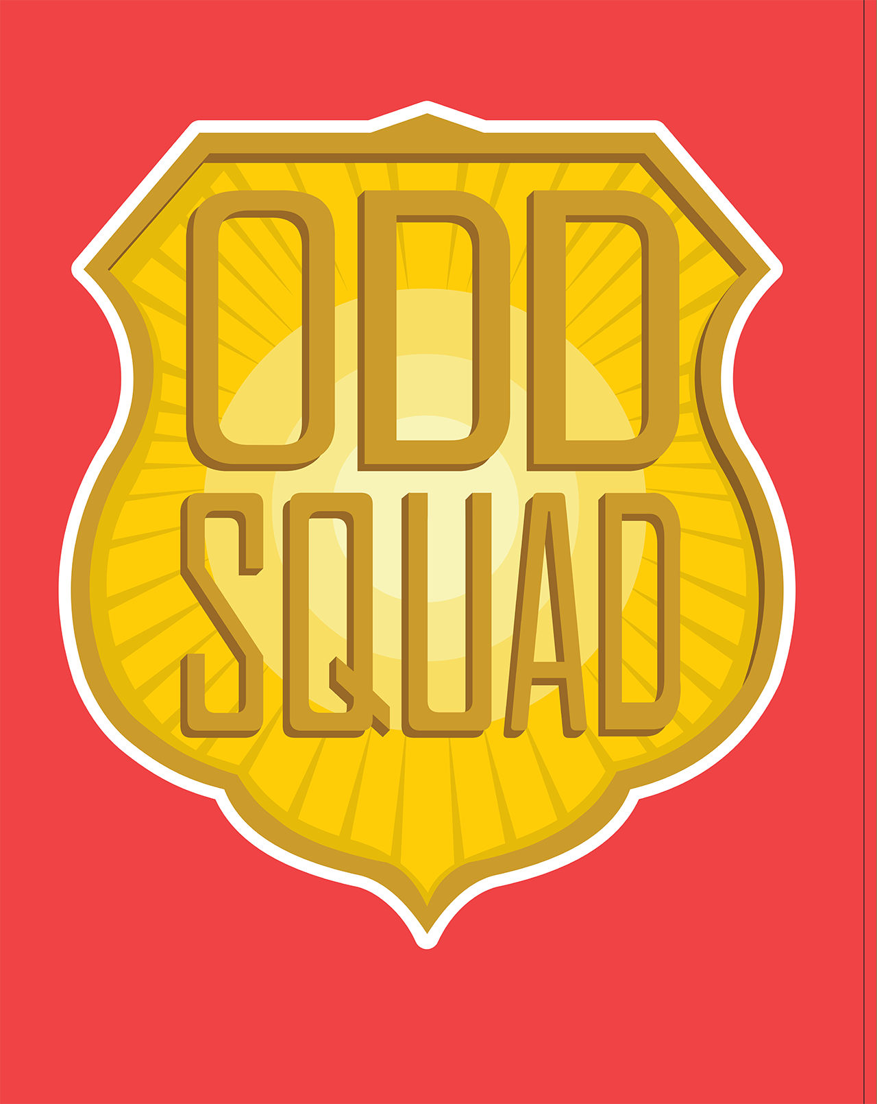 Pair of odd squad specials coming to oeta for Oeta schedule