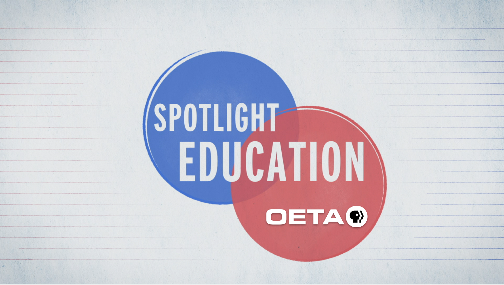 Oeta Puts Spotlight On Education September 12 17 Oeta