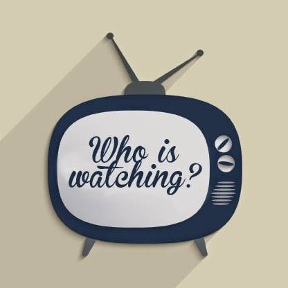 who are the people watching pbs content on roku and other streaming devices how many of them are there are they members how do they like it and does it