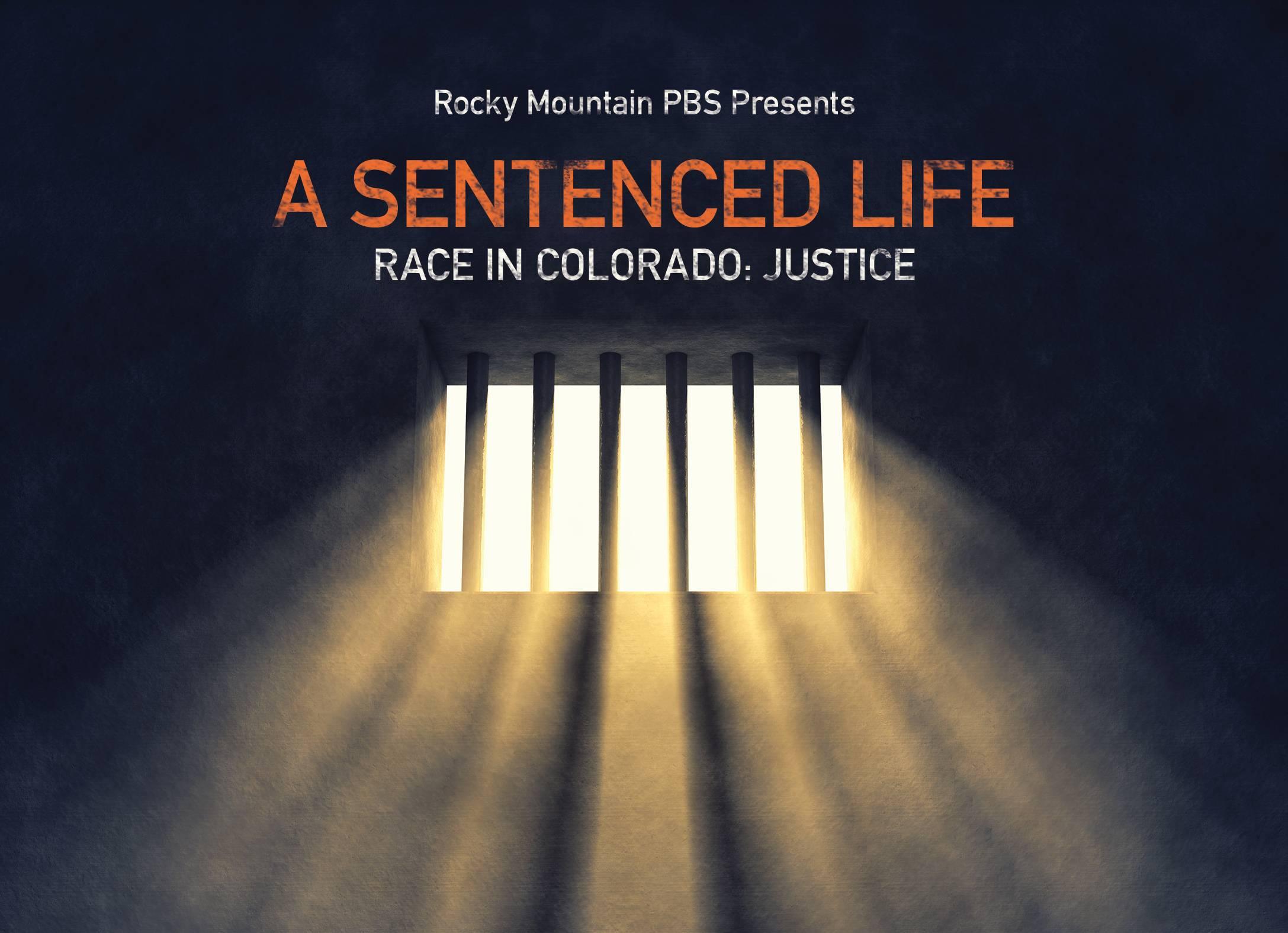 A Sentenced Life