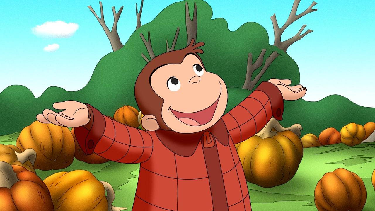 last updated by dale fisher on oct 14 2016 at 1148 am - Curious George Halloween Games