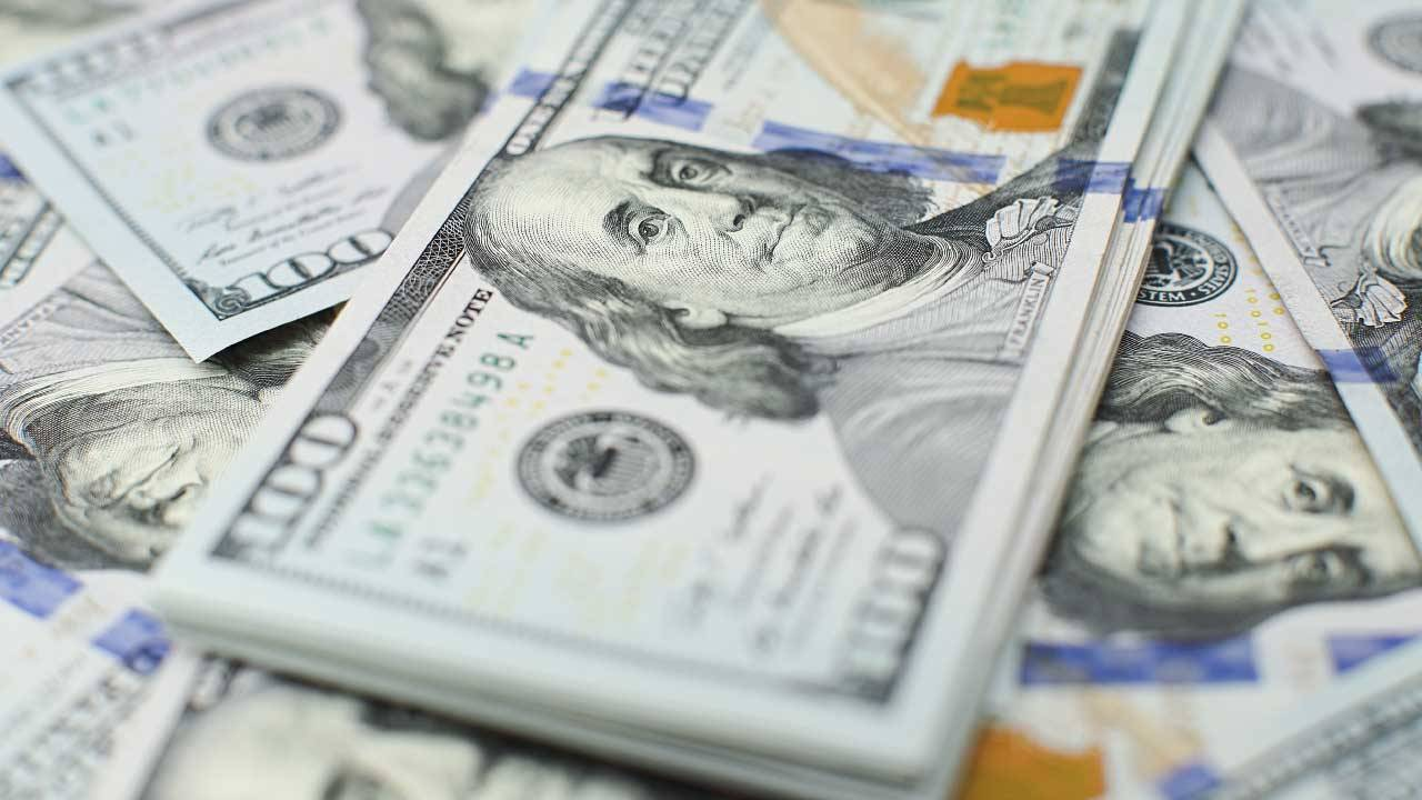 Several New York pols found on unclaimed funds list