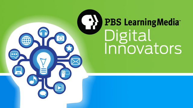 Apply now for the 2017 pbs digital innovators program for Oeta schedule