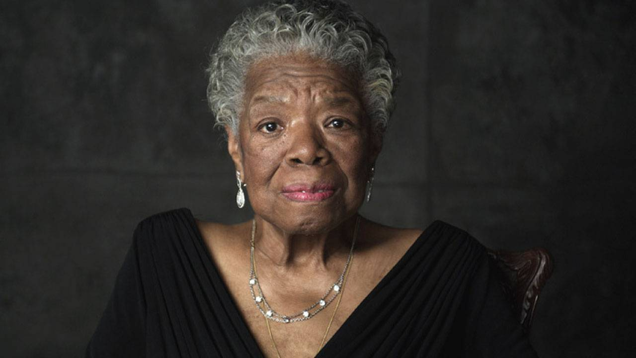 American Masters | Maya Angelou: And Still I Rise