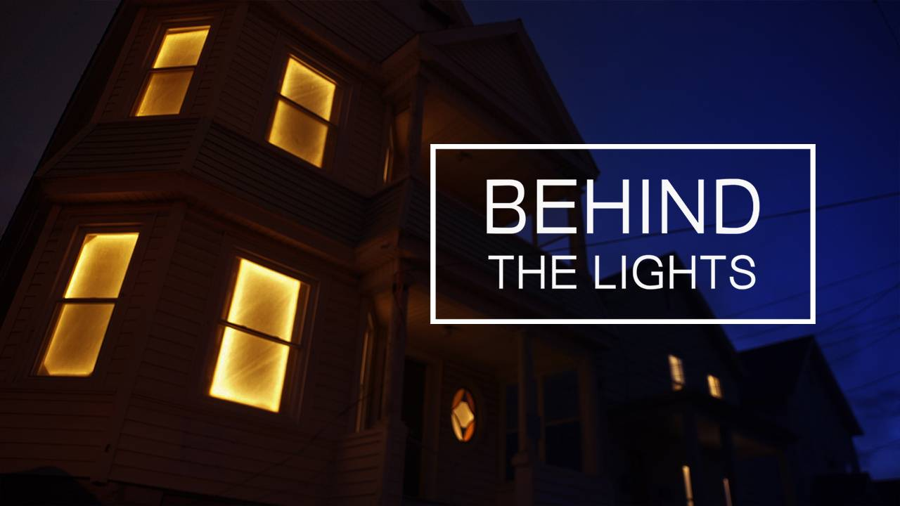 Free Preview Screening | Behind the Lights