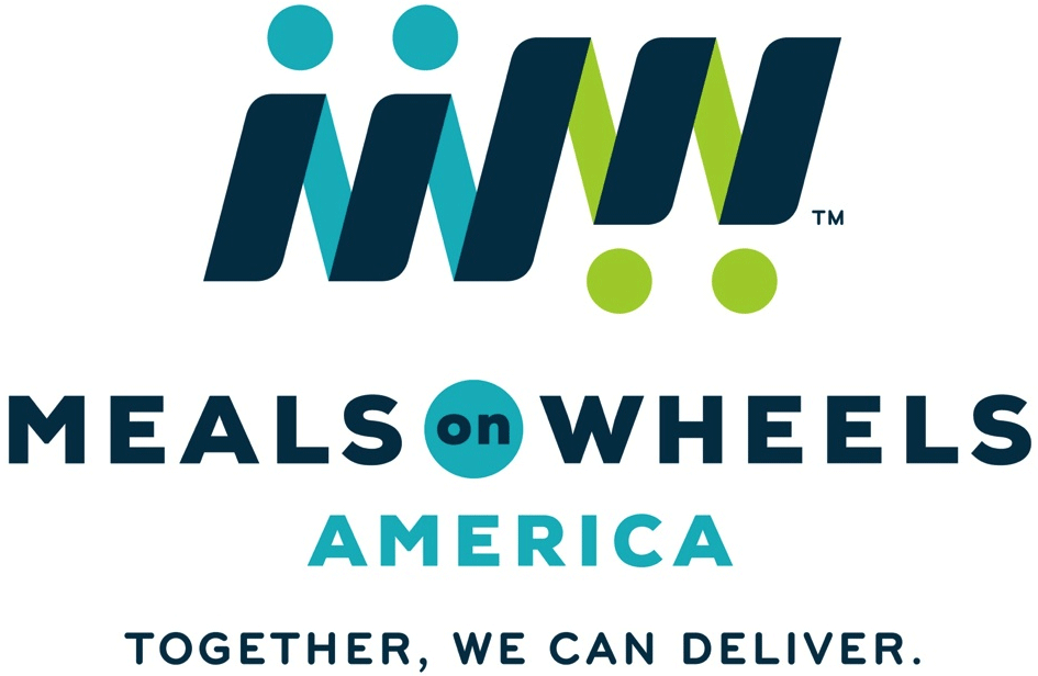 Cuts Could End Some Meals on Wheels Deliveries