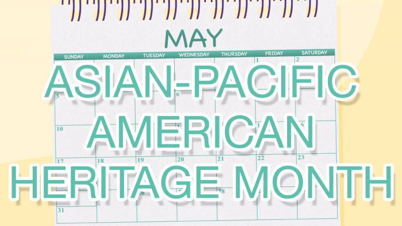Image Result For Asian Pacific American Heritage Month Pbs Org
