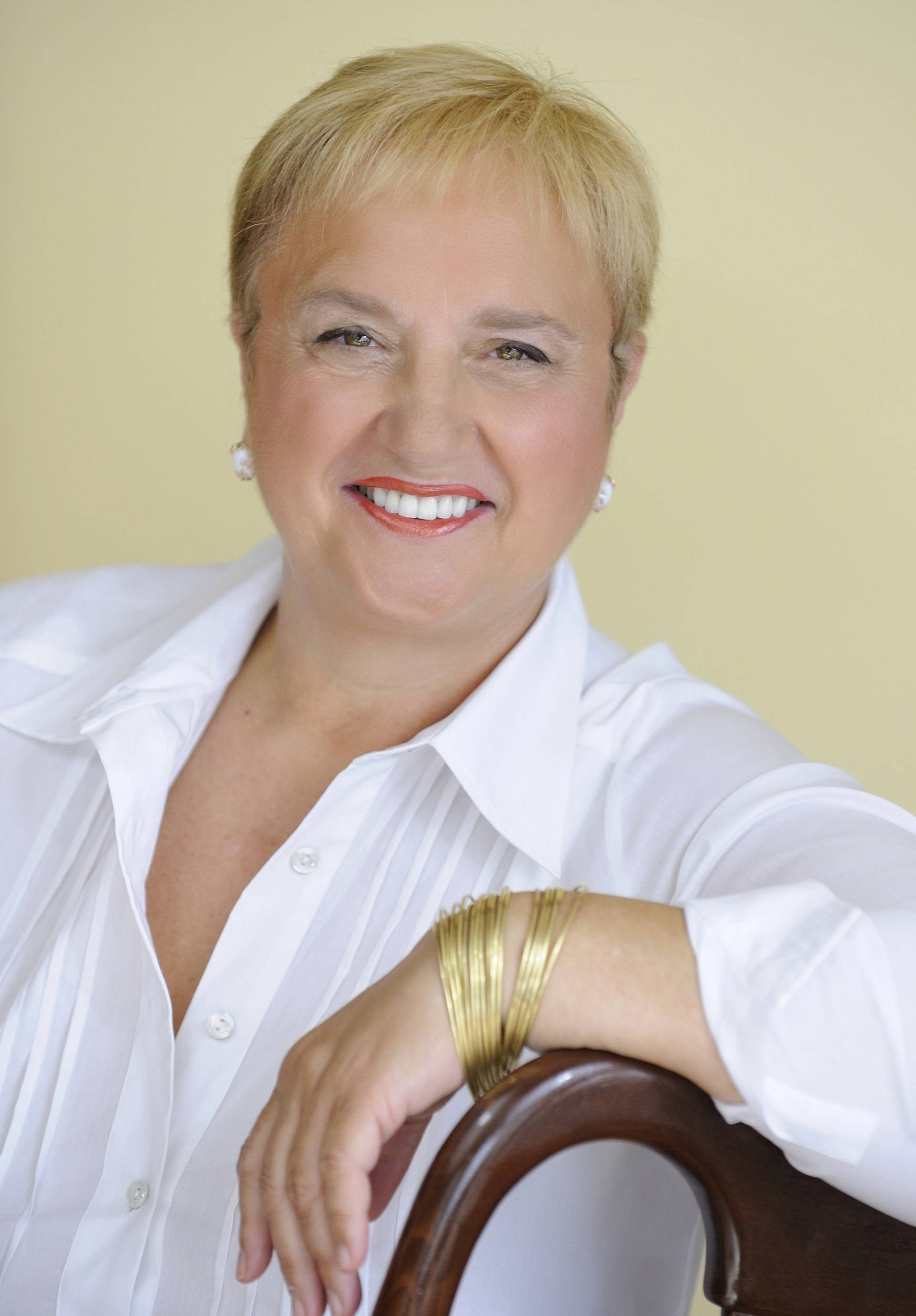 Image result for lidia bastianich