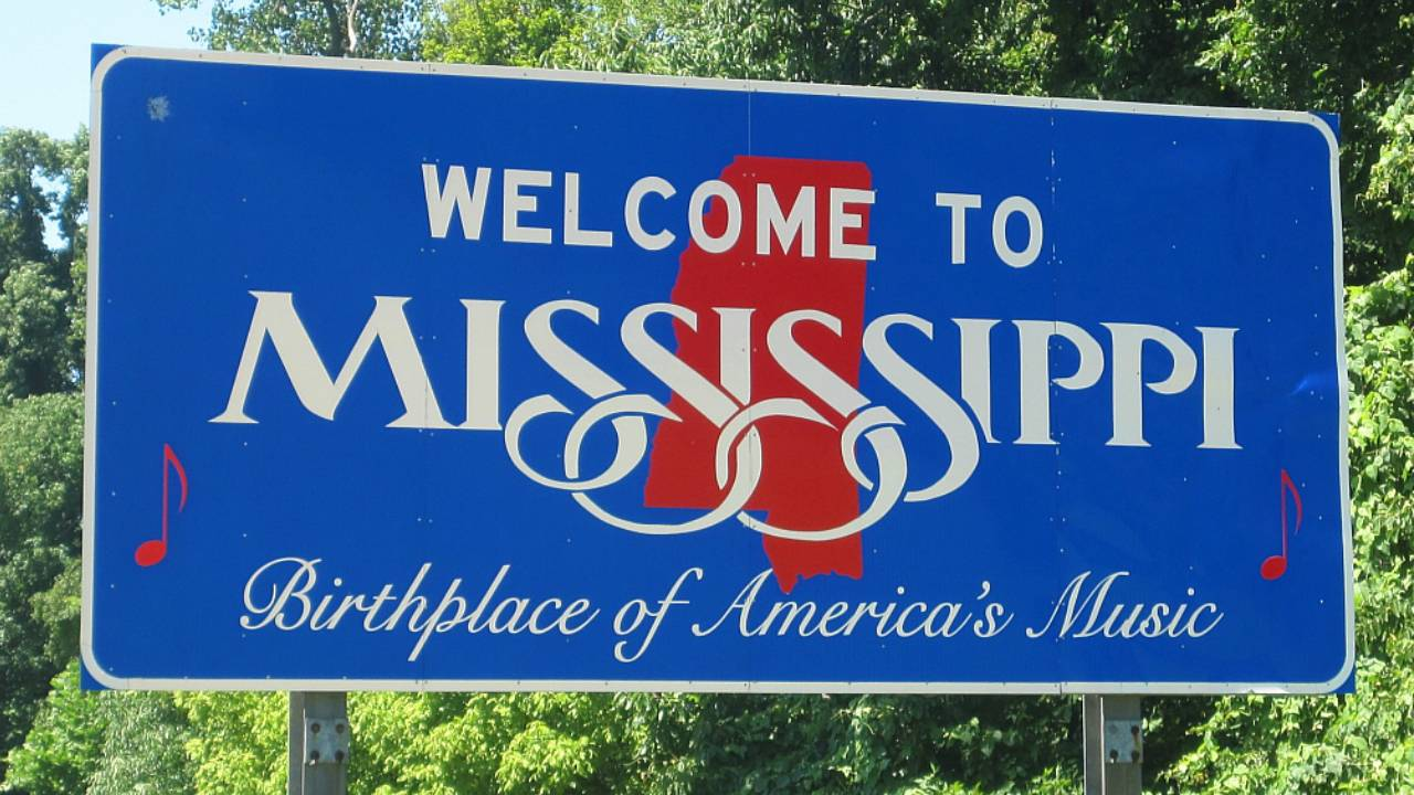 """Hire Mississippi,"" says Public Service Commission"