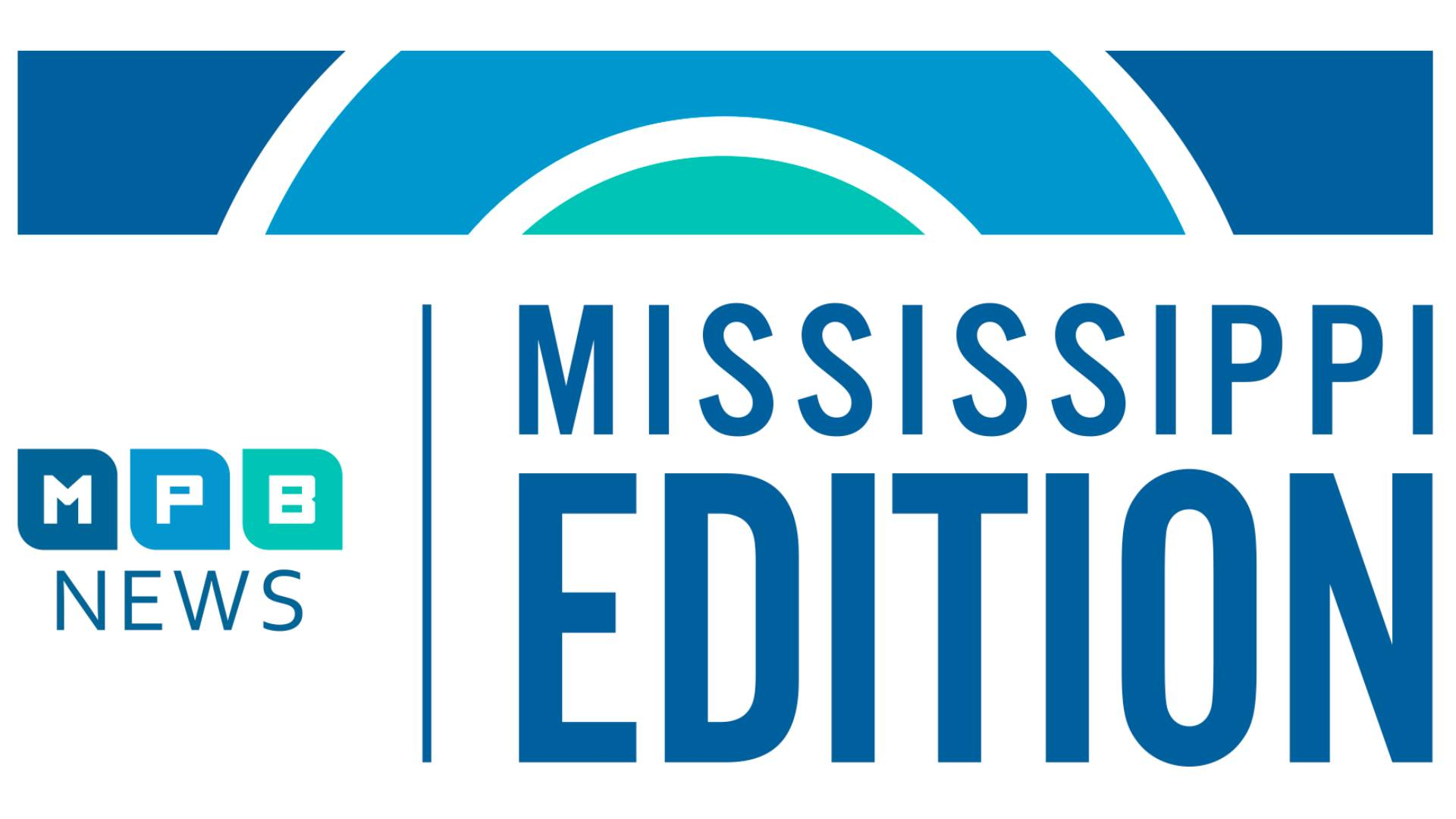 Mississippi Edition: Tuesday, August 15
