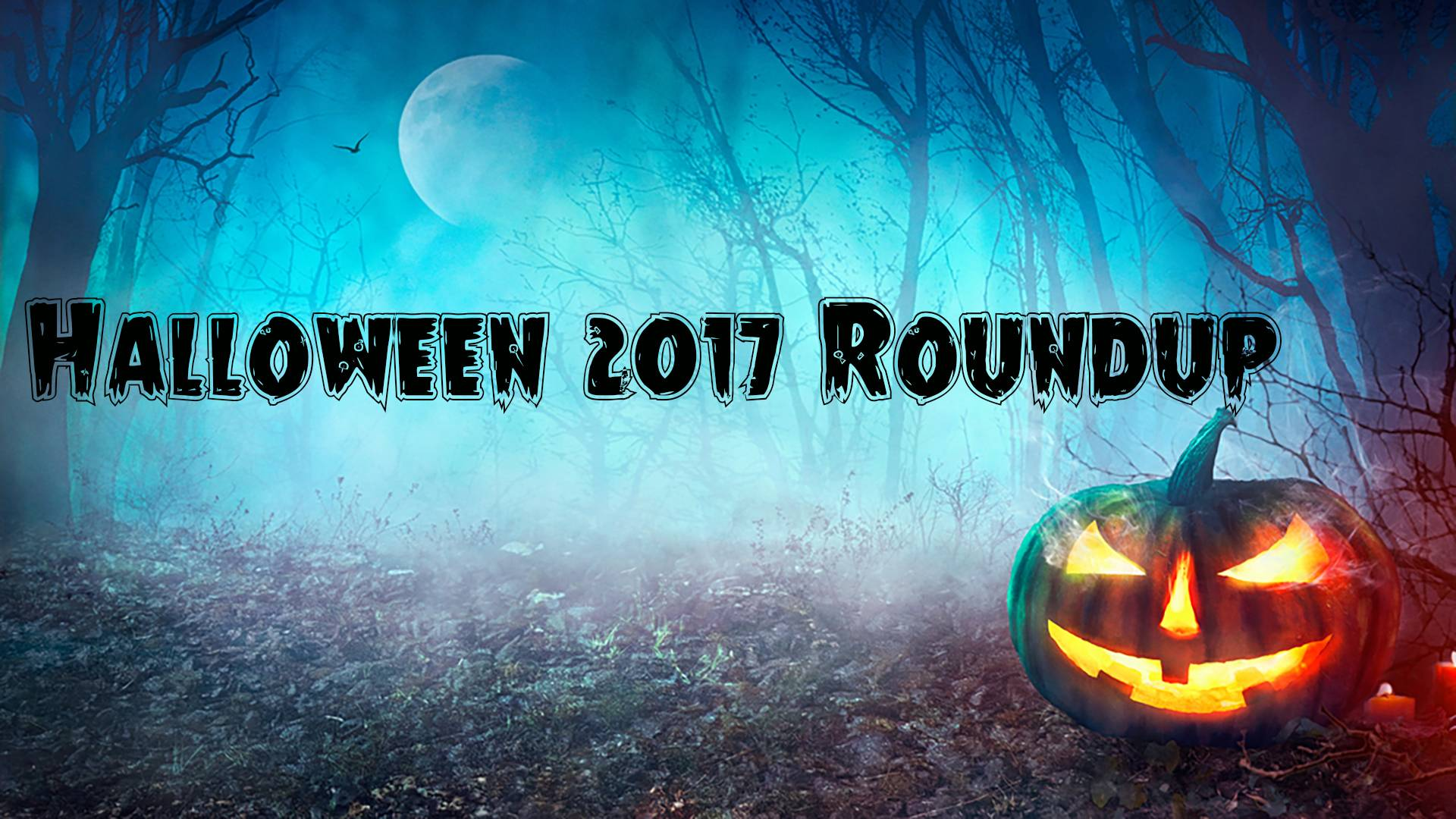 Restaurant roundup amarillo 2017 - Halloween Roundup 2017 Your Guide To Amarillo Area Holiday Fun For Kids And Adults