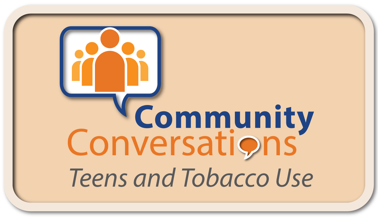 Comcast support rtp - Community Conversations Teens And Tobacco Use 11 20
