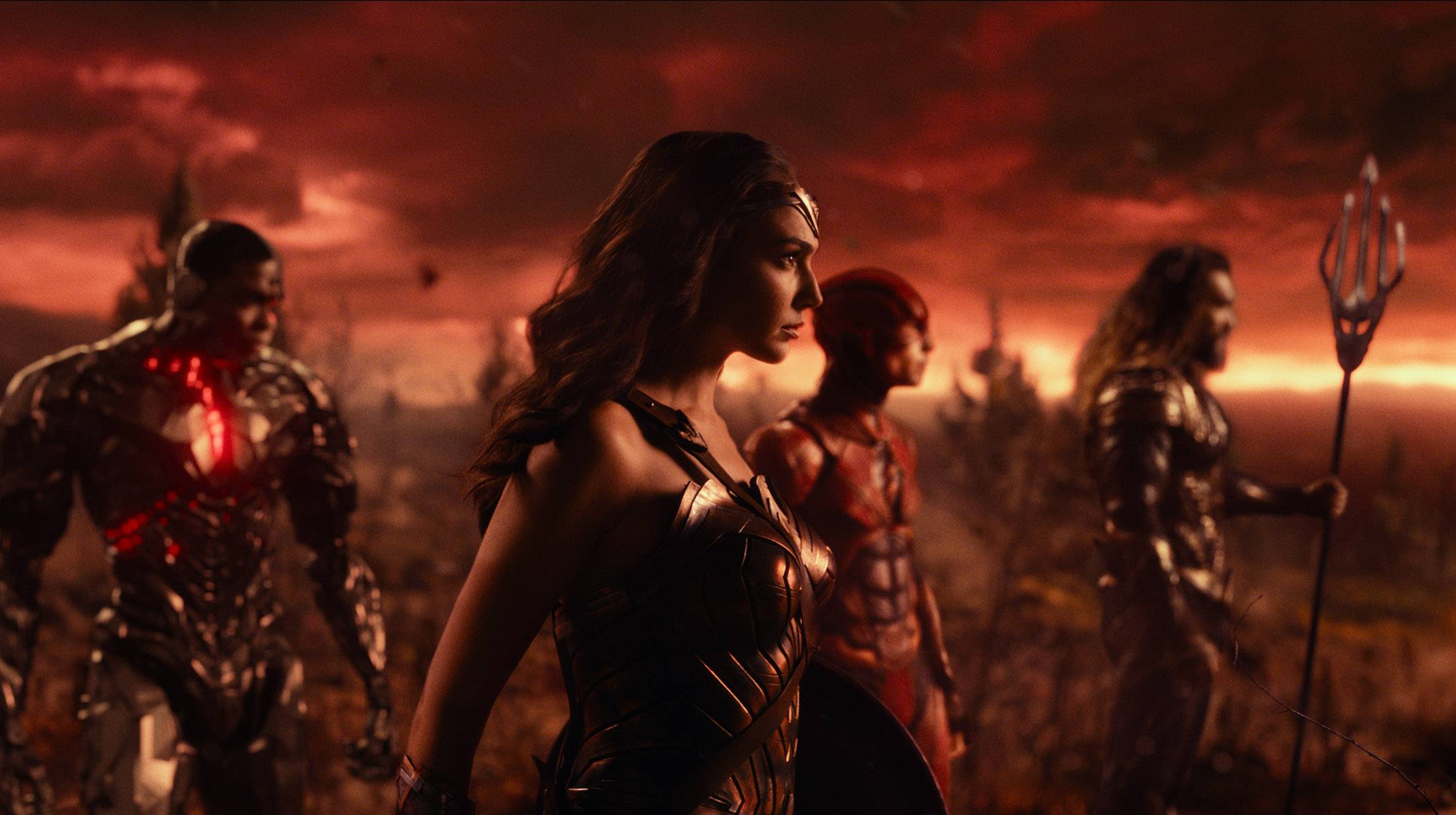 Restaurant roundup amarillo 2017 - Movie Watch Amarillo Film Options For Nov 16 To 23 Including Justice League Wonder More