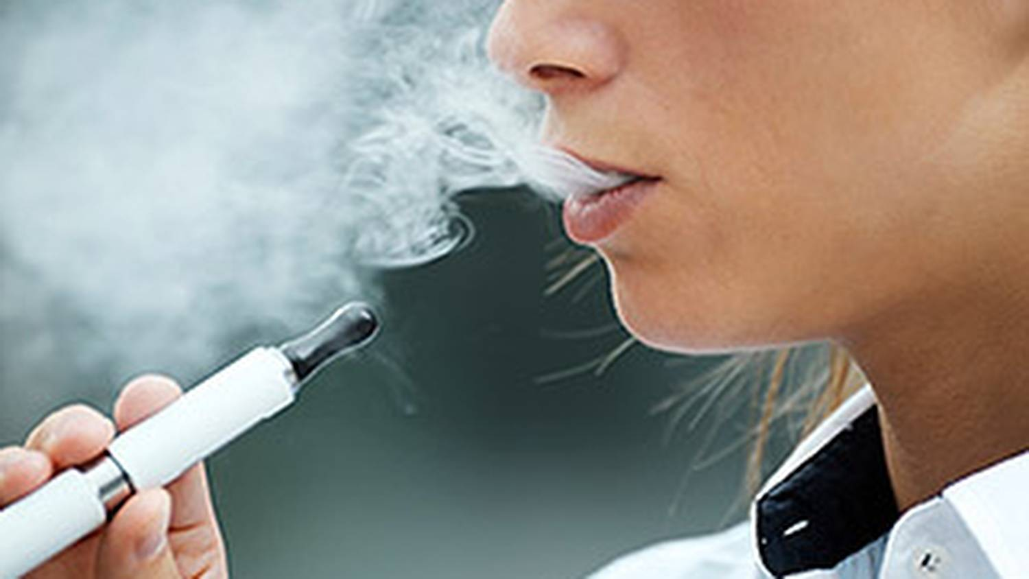 E-Cigarette Use Increase Among Teens in Mississippi