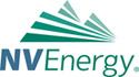 Nevada Energy
