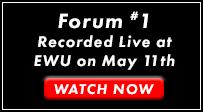 Watch Vietnam Forum #1
