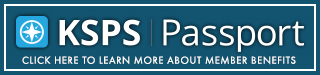 KSPS Passport. Click here to learn more about member benefits.