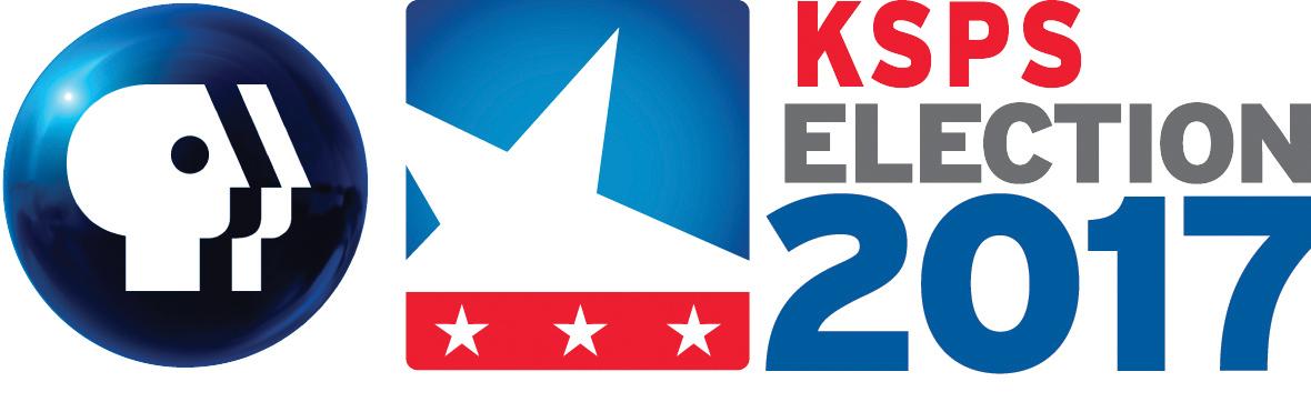 KSPS ELECTION 2017 h.jpg