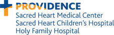 Providence logo for HM
