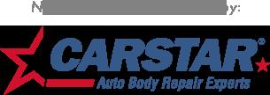 Sponsored by CARSTAR