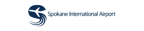 Spokane International Airport - Providing support for KSPS Public Television