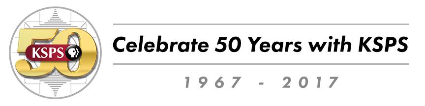 KSPS 50 Banner.jpg