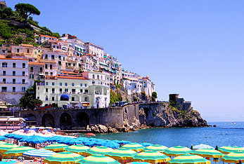Health & Culture Mediterranean