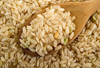 Real Food Real Health Whole Grains