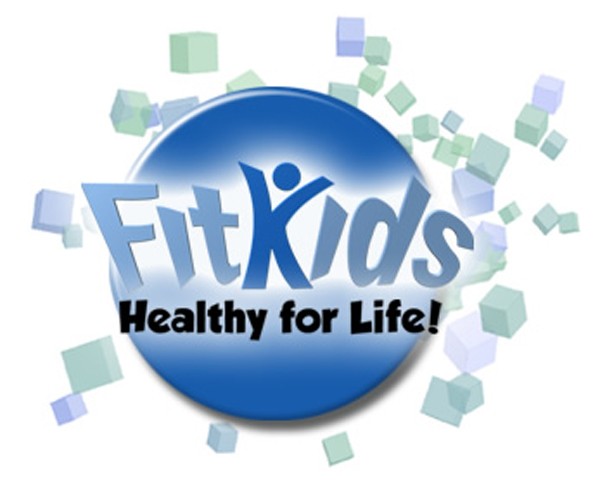 Our Mission for FitKids