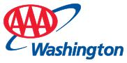 AAA Washington Logo.jpg