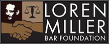 LorenMillerBarAssociation-Horiz.png
