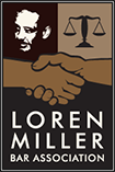 LorenMillerBarAssociation.png
