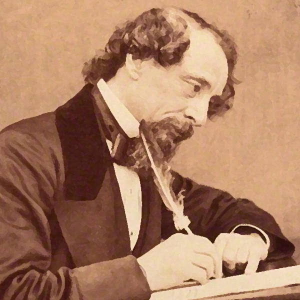 Adapting Dickens: From Page to Screen