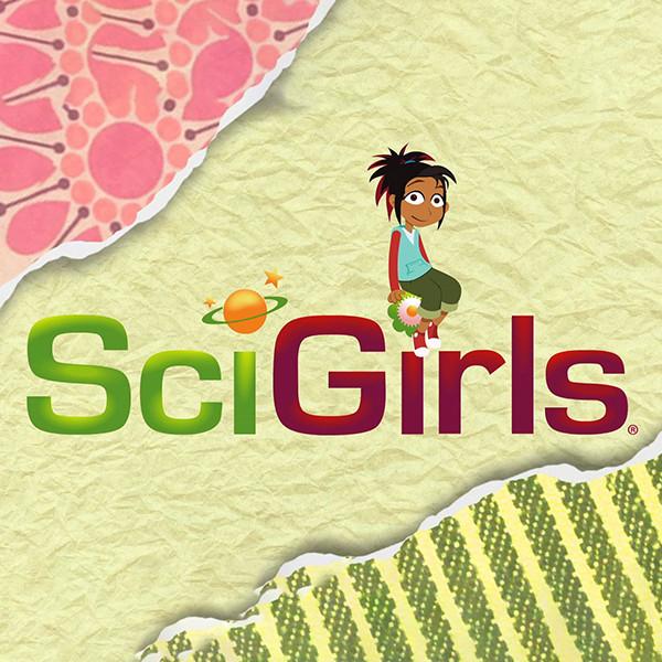 SciGirls