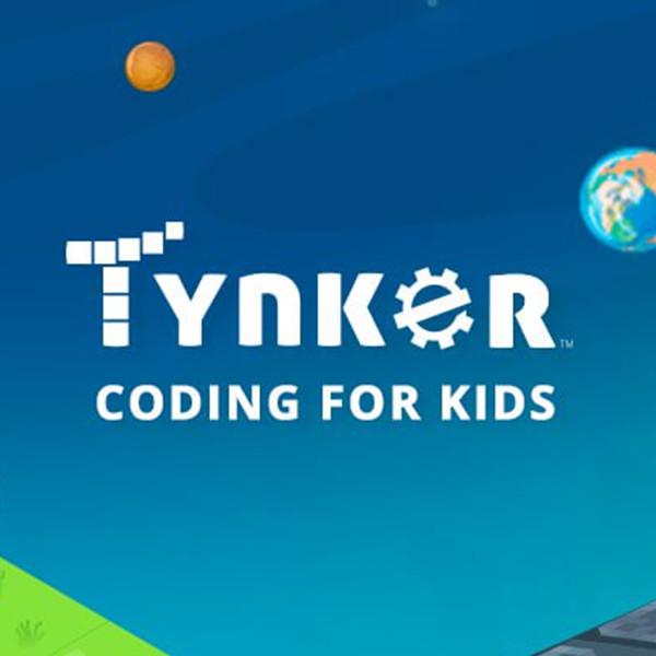 Do an Hour of Code