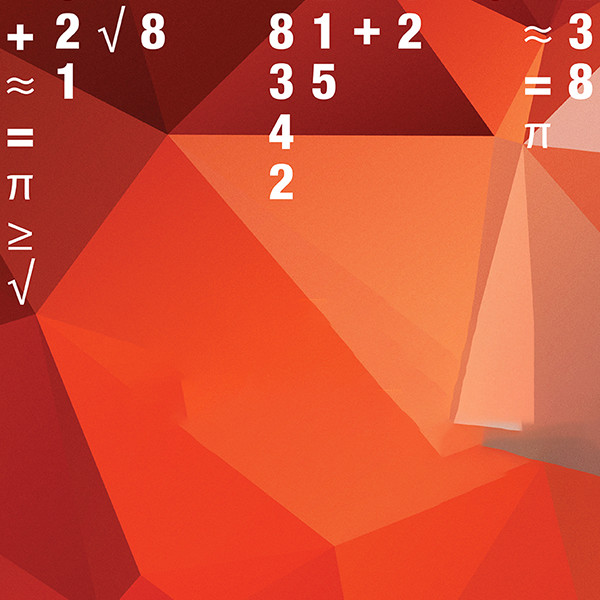 Think Math: Wild Fractions